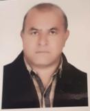 مصطفی جعفری فرهنگی بازنشسته