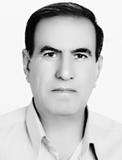 شیرمحمد نوربخش فرهنگی بازنشسته