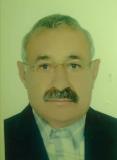 امام قلی احمدی صفت همکار بازنشسته اداره آموزش و پرورش عشایر