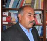 استاد بهمن بیگی و روایتی از فریدون محمدی ده سروی /ارسالی علی ویس کریمی